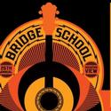 Bridge School Concerts 25th Anniv Edition Concert To Screen In Select Cities