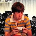 Kids 'n Comedy Presents THE INDOOR KIDS SHOW 11/20