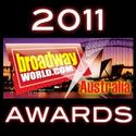2011 BWW Australia Awards Voting is Now Open!