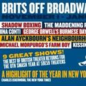 FARM BOY Gets NY Premiere At Brits Off Broadway, Begins 12/7