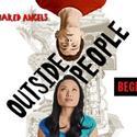Matthew Dellapina, Nelson Lee Lead Vineyard's OUTSIDE PEOPLE
