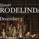 Nino Machaidze & Lawrence Brownlee Star in Donizetti's La Fille du Régiment