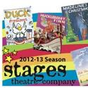 BWW's Top Minneapolis Theatre Stories of 2012