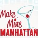 UnsungMusicalsCo.'s MAKE MINE MANHATTAN to Play Off-Broadway in 2012