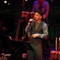 BWW TV: Michael Cerveris Performs in American Songbook for Lincoln Center!