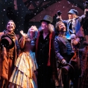 BWW Reviews: A.C.T. Continues to Bring Christmas Spirit to San Francisco with A CHRISTMAS CAROL