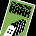 Review Roundup: Broadway-Bound CLYBOURNE PARK