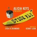 Review Roundup: STICK FLY Opens on Broadway - All the Reviews!