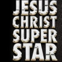 Jesus Christ Superstar to Tour UK Arenas, West End in 2013?