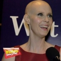 BWW TV: WIT Celebrates Opening Night- Cast Interviews!