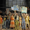 BWW's Top Chicago Theatre Stories of 2012