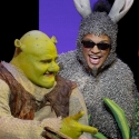 BWW Reviews: SHREK North American Tour Makes a Smash in Canada