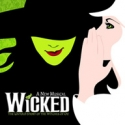 WICKED Tour Stops in Montreal, Now thru Aug 26