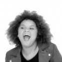 STAGE TUBE: Rachel Crow's Final Performance on THE X FACTOR