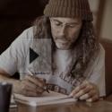 STAGE TUBE: Sneak Peek - Documentary I AM Premiering on OWN 1/1