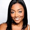 THE FRIDAY SIX: Q&As with Your Favorite Broadway Stars - SISTER ACT's Patina Miller!