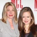 Photo Coverage: Meet The Company of the New CARRIE Musical!