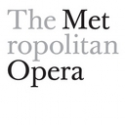 James Levine's Withdraws From Conducting Assignments At The Met