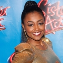 Patina Miller Plays Final Performance in SISTER ACT