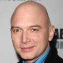 EVITA Finds Its Juan Peron for Broadway - Michael Cerveris! Show to Play Marquis Theatre