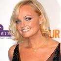 Emma Bunton 'Excited' by Spice Girls Musical VIVA FOREVER