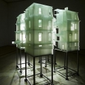 Do Ho Suh Home Within Home Set for Lehmann Maupin, Opens 9/8