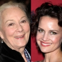 Harris, Gugino & Dale to Star in Fugard's THE ROAD TO MECCA on Broadway