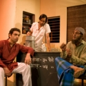 National Centre for Performing Arts Presents Bade Miyan Deewane, 8/13