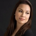 Lea Salonga to Make LA Barnes & Noble Appearance 9/14