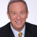 Radio Host Mike Gallagher to Make Cameo Appearance in MEMPHIS, 9/6-11