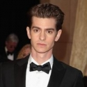 Confirmed! Andrew Garfield Joins Philip Seymour Hoffman in DEATH OF A SALESMAN