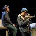Review Roundup: RENT Off-Broadway