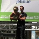 BWW TV: AVENUE Q Cast Performs at Broadway in Bryant Park!