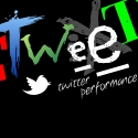 BETWIXT To Give Free Performance to Twitter Fans, August 22