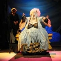 BWW Reviews: St. Louis Shakespeare Mounts HIlarious and Thought-Provoking RESTORATION