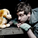 EDINBURGH 2011: BWW Reviews: THOM TUCK GOES STRAIGHT-TO-DVD, Pleasance Dome, Aug 12 2011