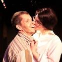 Photo Flash: Redd Tale's FRANKENSTEIN & GABRIEL