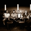 The Superpower Horns Collaborate with Beyonce; Set for Rockwood 8/29