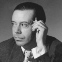 The 6th Street Cabaret Series Presents THE COLE PORTER SONGBOOK, 9/9-9/18