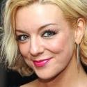 Sheridan Smith Signs on for BRIDGET JONES Musical