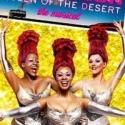 PRISCILLA's Divas to Perform on WCBS FM 101.1 Tomorrow