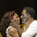 Photo Flash: Broadway-Bound PORGY & BESS Opens at A.R.T. Tonight, 8/31