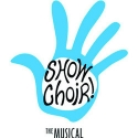 EDINBURGH 2011: BWW Reviews: SHOWCHOIR! THE MUSICAL, C, Aug 13 2011
