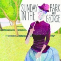 EDINBURGH 2011: BWW Reviews: SUNDAY IN THE PARK WITH GEORGE, C, Aug 13 2011