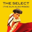 THE SELECT Plays Benefit Performance at New York Theatre Workshop 9/10