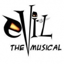 EDINBURGH 2011: BWW Reviews: EVIL - THE MUSICAL, Gryphon @ Point, Aug 15 2011