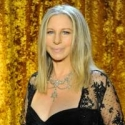 New Name and New Date for Barbra Streisand Comedy