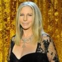 Barbra Streisand Says GYPSY Film Still On