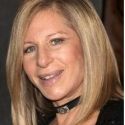 Barbra Streisand Talks Lauren Ambrose in FUNNY GIRL