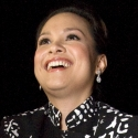 Photo Flash: Lea Salonga, Anika Noni Rose, Paige O'Hara et al. Honored at D23 Expo